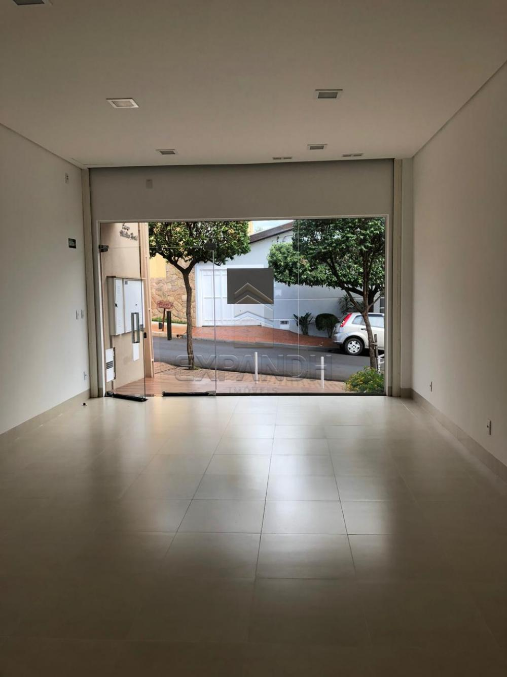 Alugar Comerciais / Sala em Sertãozinho apenas R$ 1.600,00 - Foto 3