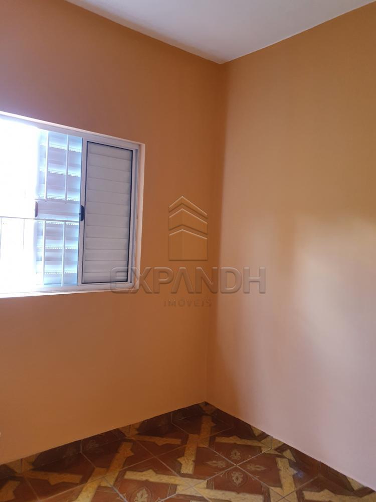 Comprar Casas / Padrão em Sertãozinho R$ 270.000,00 - Foto 10