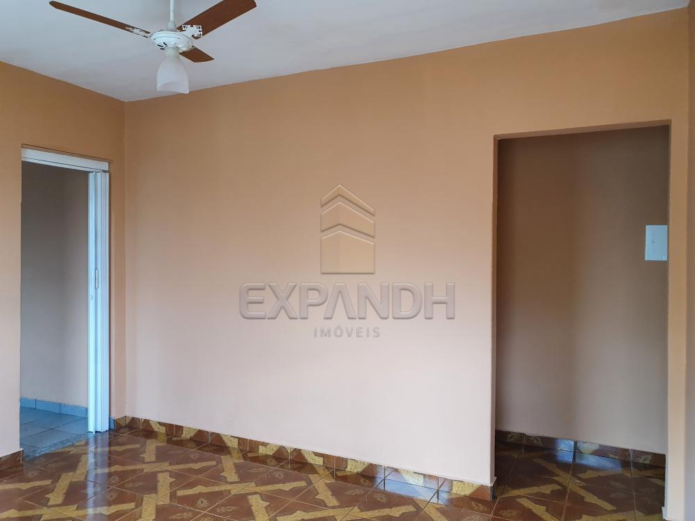 Comprar Casas / Padrão em Sertãozinho R$ 270.000,00 - Foto 5