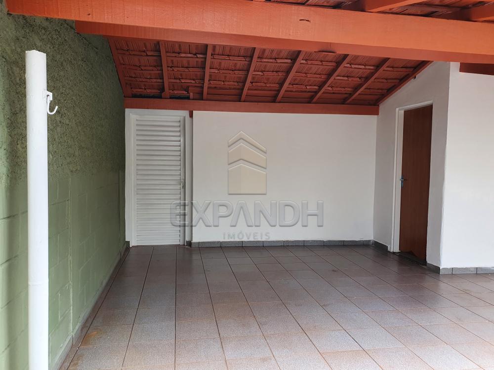 Comprar Casas / Padrão em Sertãozinho R$ 270.000,00 - Foto 16