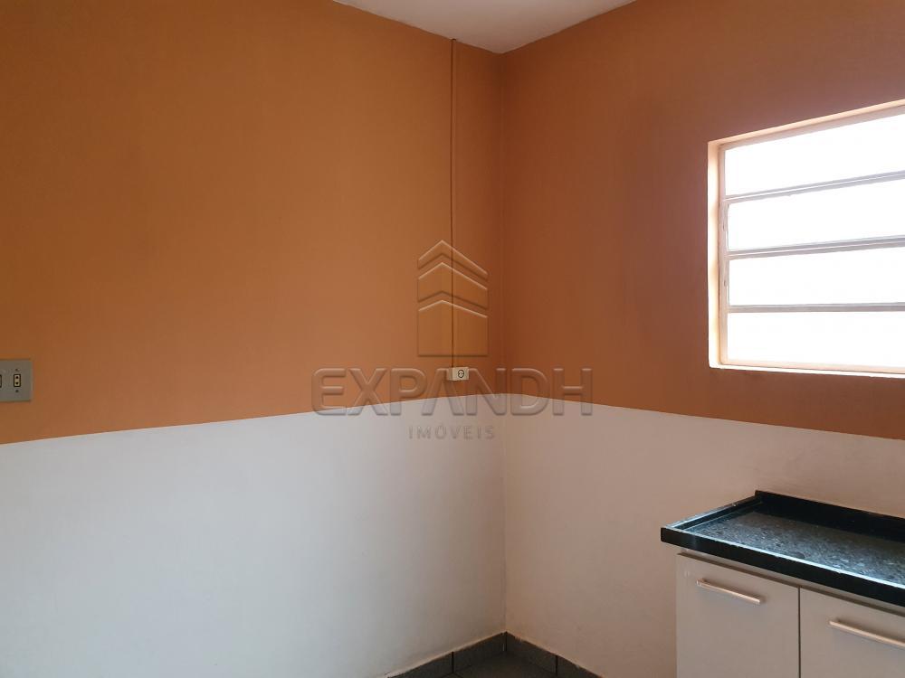 Comprar Casas / Padrão em Sertãozinho R$ 270.000,00 - Foto 12