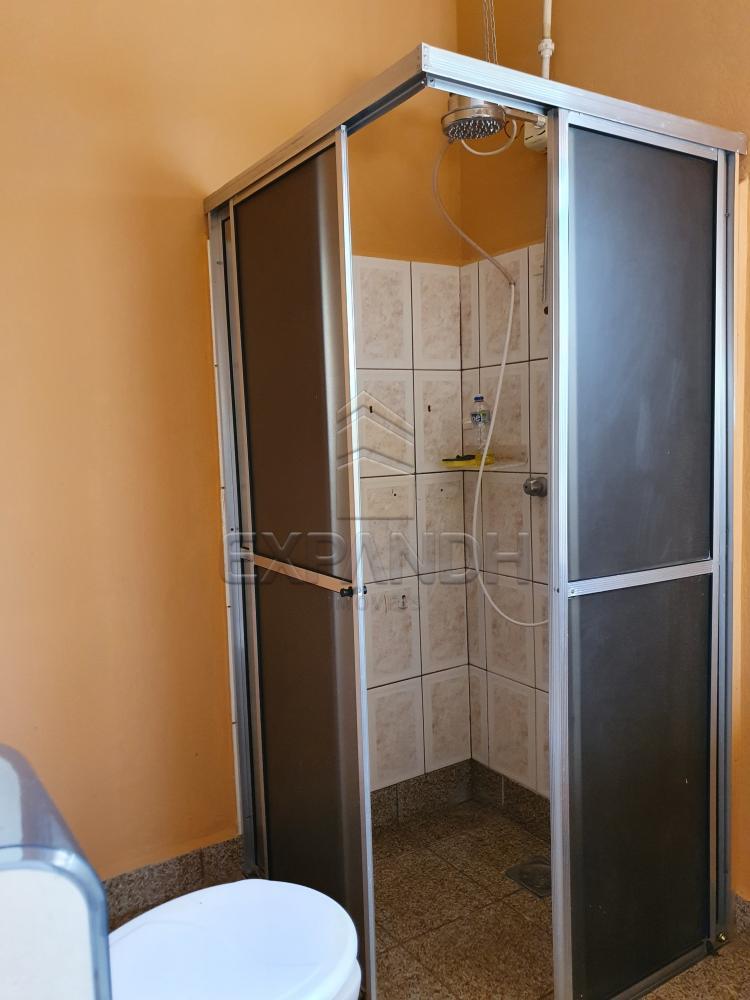 Comprar Casas / Padrão em Sertãozinho R$ 270.000,00 - Foto 13