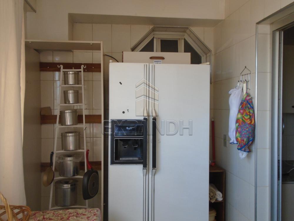 Comprar Apartamentos / Cobertura em Sertãozinho R$ 1.250.000,00 - Foto 9