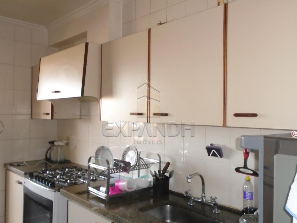 Comprar Apartamentos / Cobertura em Sertãozinho R$ 1.250.000,00 - Foto 8