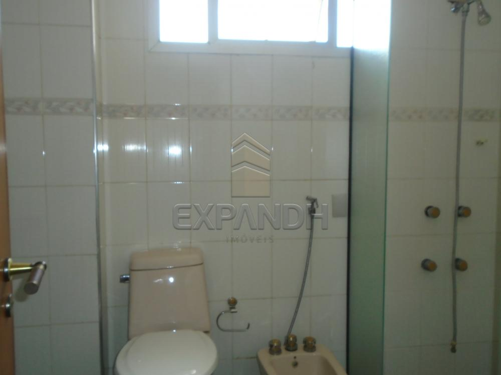 Comprar Apartamentos / Cobertura em Sertãozinho R$ 1.250.000,00 - Foto 16