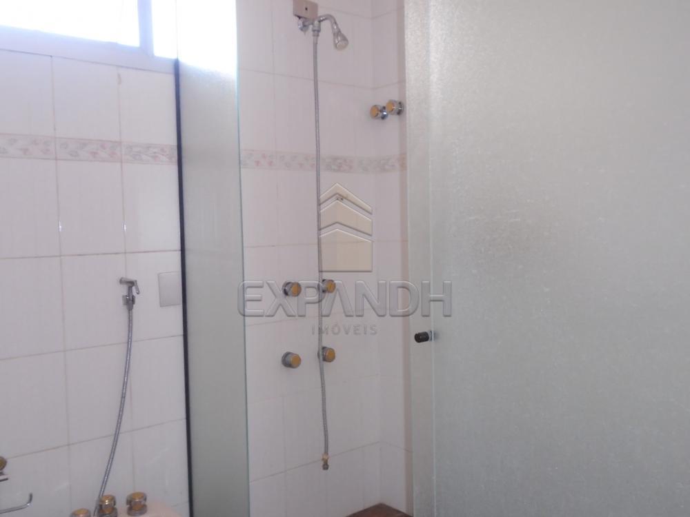 Comprar Apartamentos / Cobertura em Sertãozinho R$ 1.250.000,00 - Foto 15