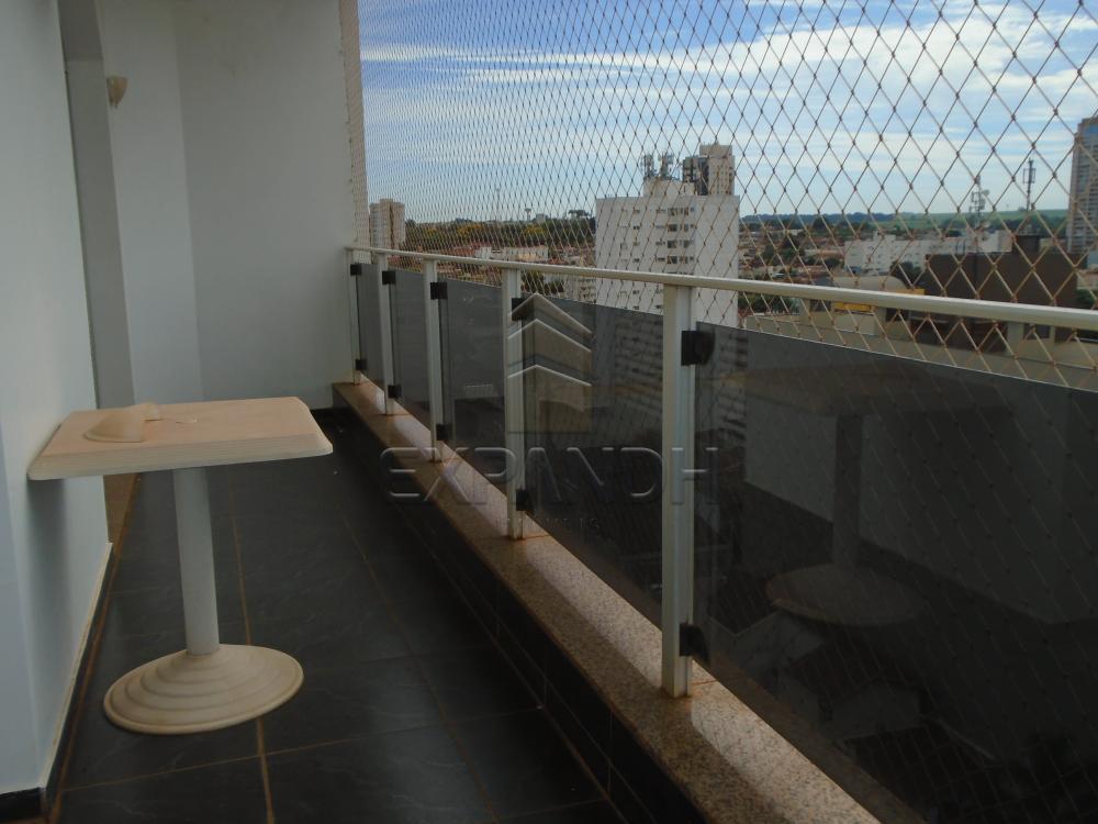 Comprar Apartamentos / Cobertura em Sertãozinho R$ 1.250.000,00 - Foto 14