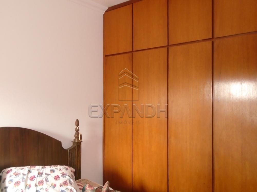 Comprar Apartamentos / Cobertura em Sertãozinho R$ 1.250.000,00 - Foto 12