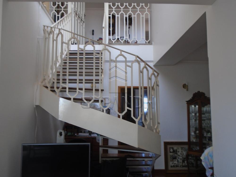 Comprar Apartamentos / Cobertura em Sertãozinho R$ 1.250.000,00 - Foto 18