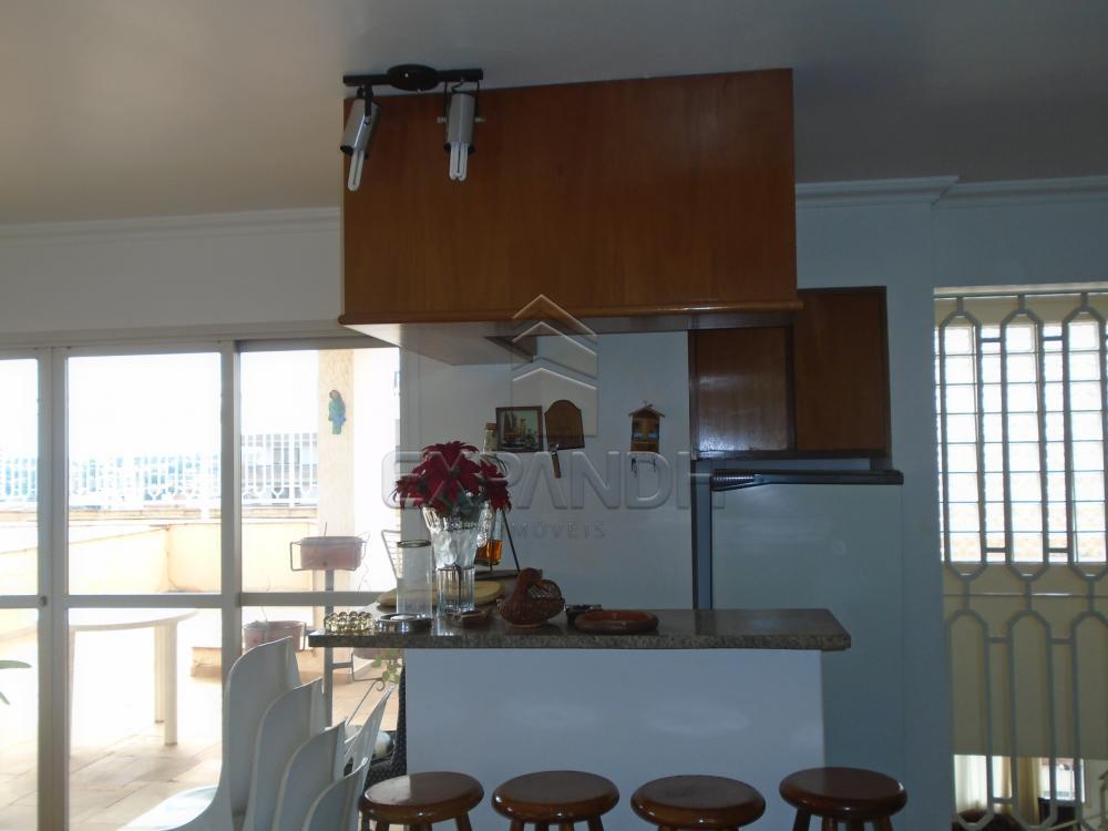 Comprar Apartamentos / Cobertura em Sertãozinho R$ 1.250.000,00 - Foto 19