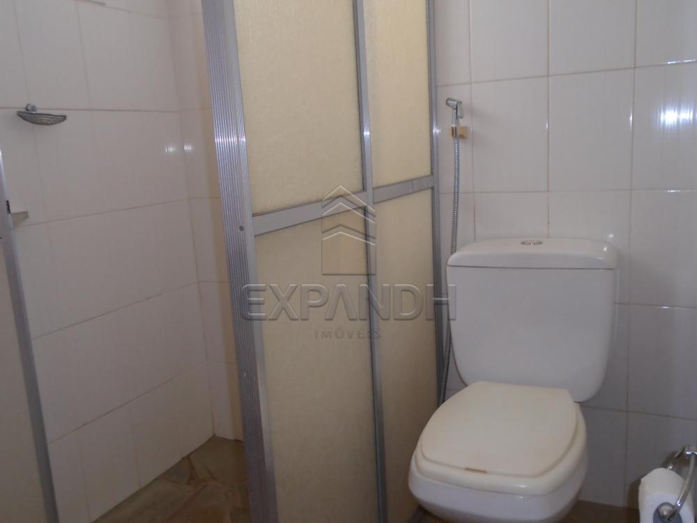 Comprar Apartamentos / Cobertura em Sertãozinho R$ 1.250.000,00 - Foto 23
