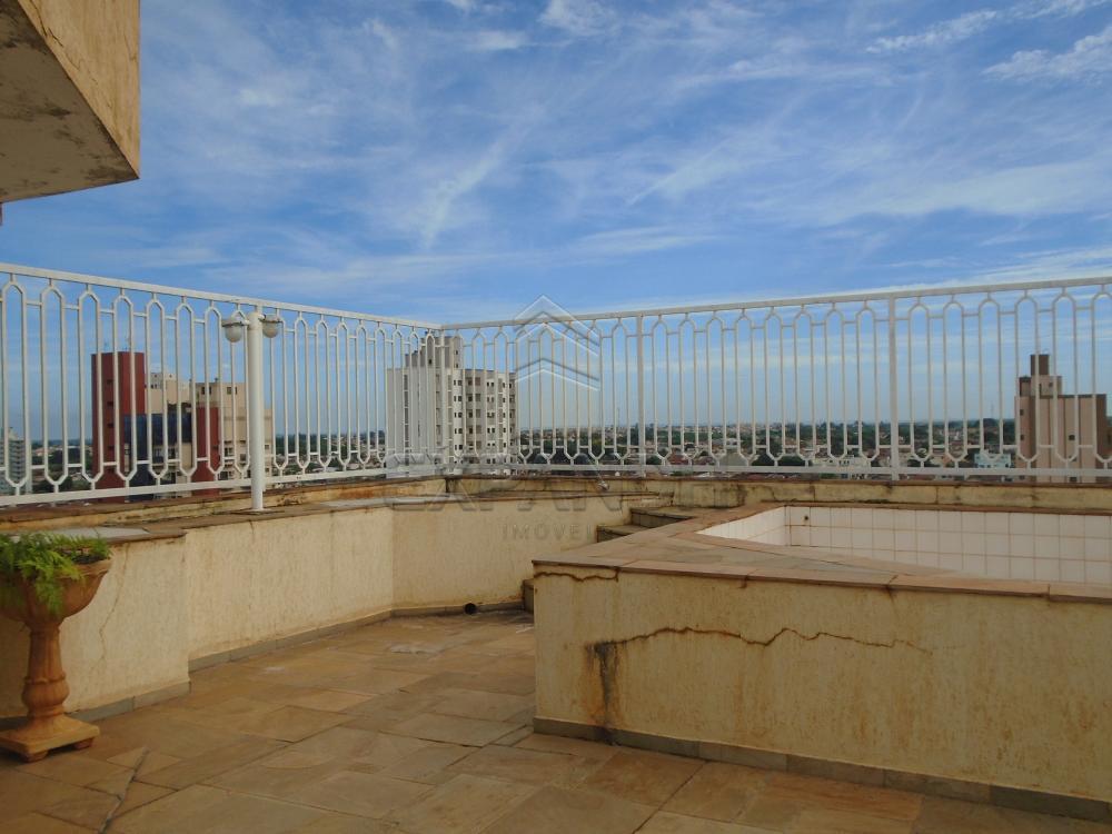 Comprar Apartamentos / Cobertura em Sertãozinho R$ 1.250.000,00 - Foto 28