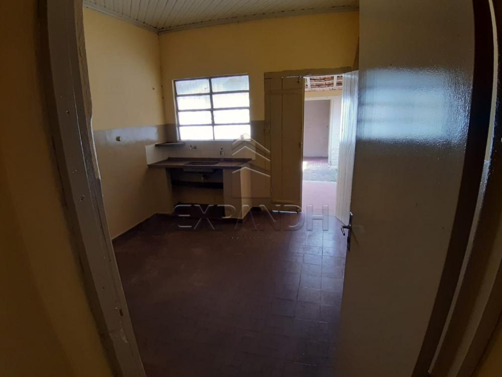 Alugar Casas / Padrão em Sertãozinho R$ 835,00 - Foto 13