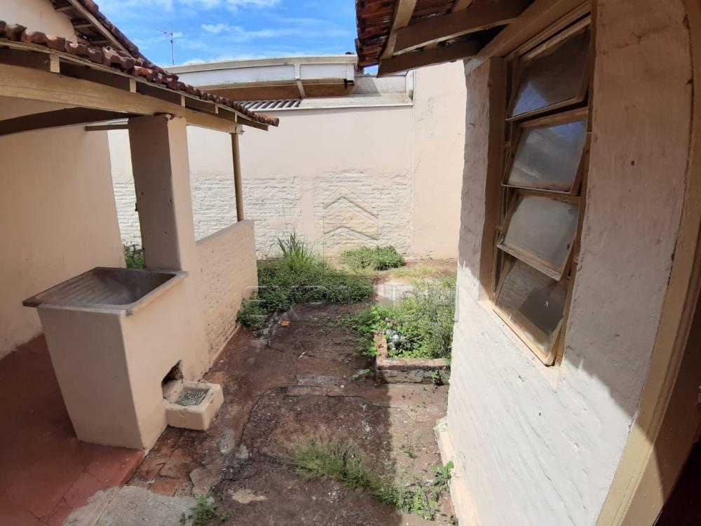 Alugar Casas / Padrão em Sertãozinho R$ 835,00 - Foto 21