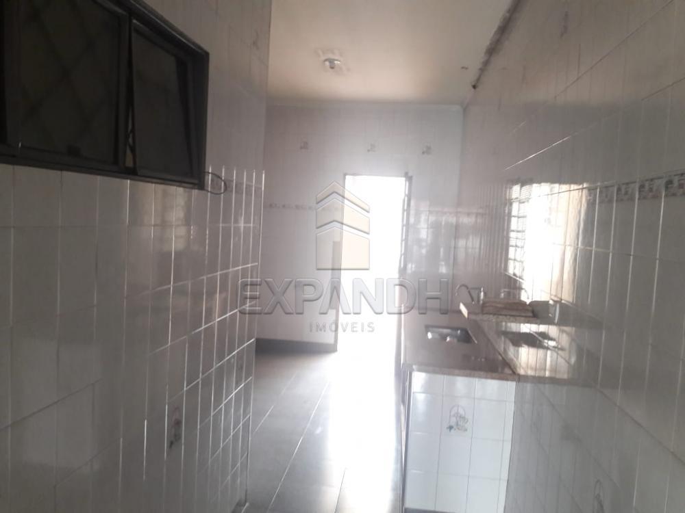 Comprar Casas / Padrão em Sertãozinho apenas R$ 132.000,00 - Foto 3
