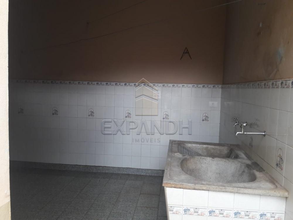 Comprar Casas / Padrão em Sertãozinho apenas R$ 132.000,00 - Foto 7