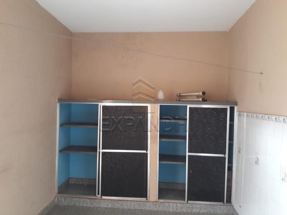 Comprar Casas / Padrão em Sertãozinho apenas R$ 132.000,00 - Foto 8
