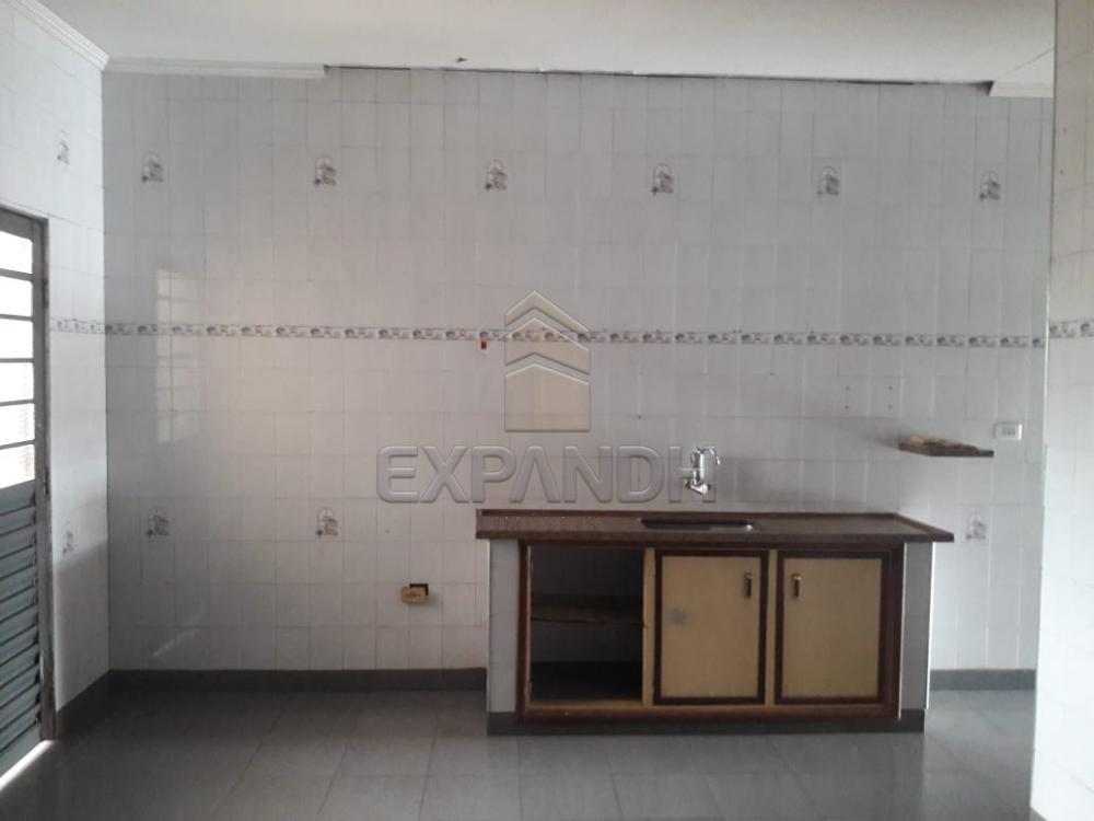 Comprar Casas / Padrão em Sertãozinho apenas R$ 132.000,00 - Foto 5