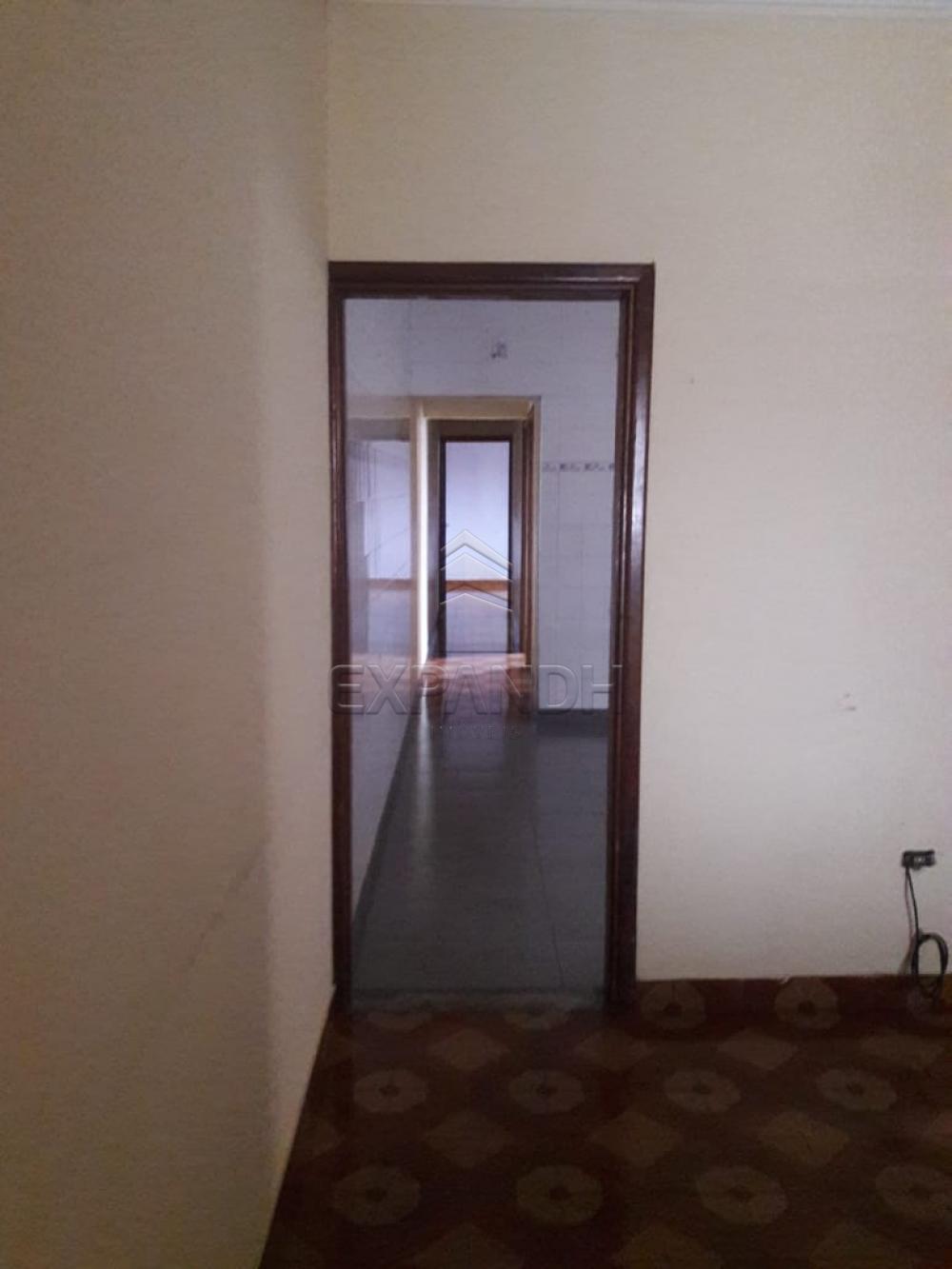 Comprar Casas / Padrão em Sertãozinho apenas R$ 132.000,00 - Foto 9