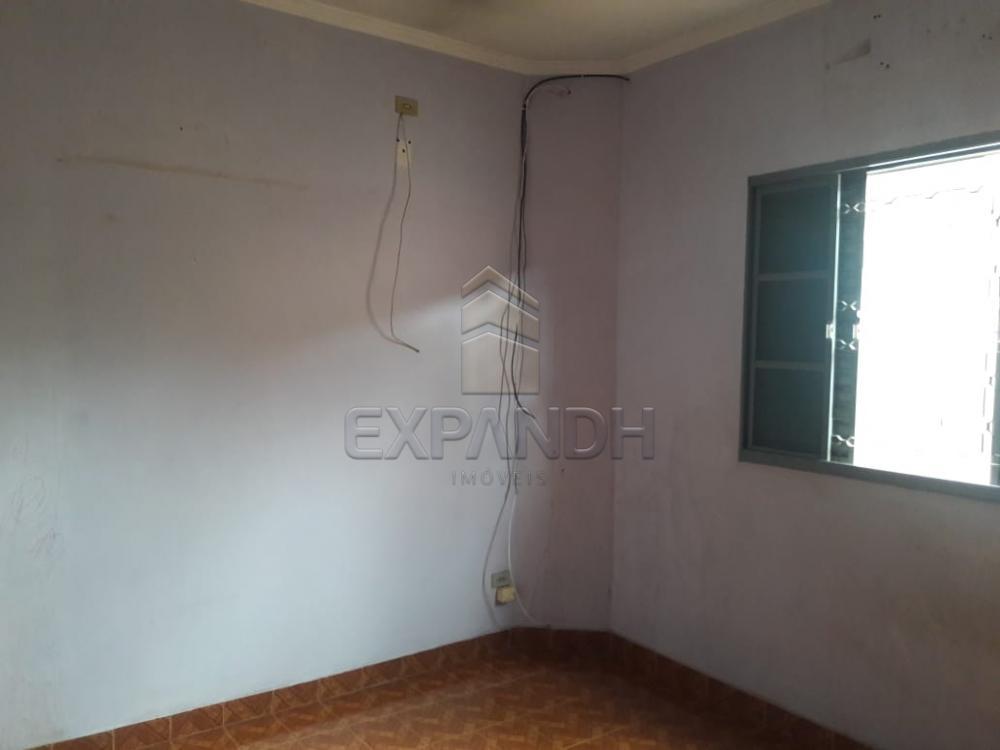 Comprar Casas / Padrão em Sertãozinho apenas R$ 132.000,00 - Foto 11