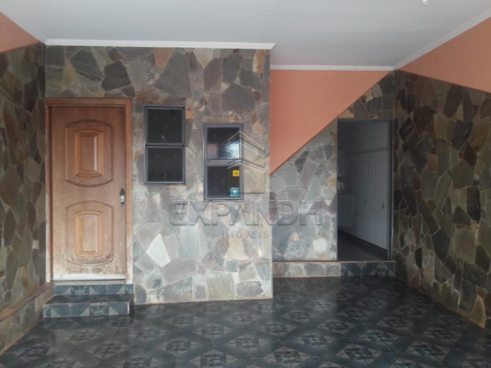 Comprar Casas / Padrão em Sertãozinho apenas R$ 132.000,00 - Foto 2