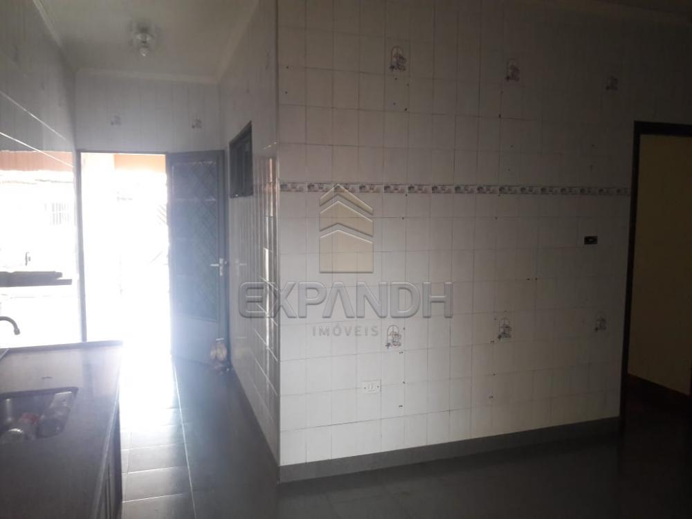 Comprar Casas / Padrão em Sertãozinho apenas R$ 132.000,00 - Foto 4