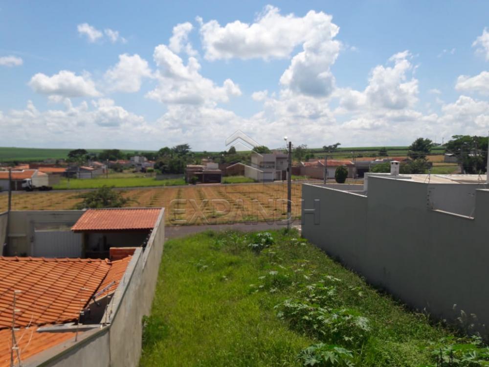 Comprar Casas / Padrão em Sertãozinho R$ 230.000,00 - Foto 18