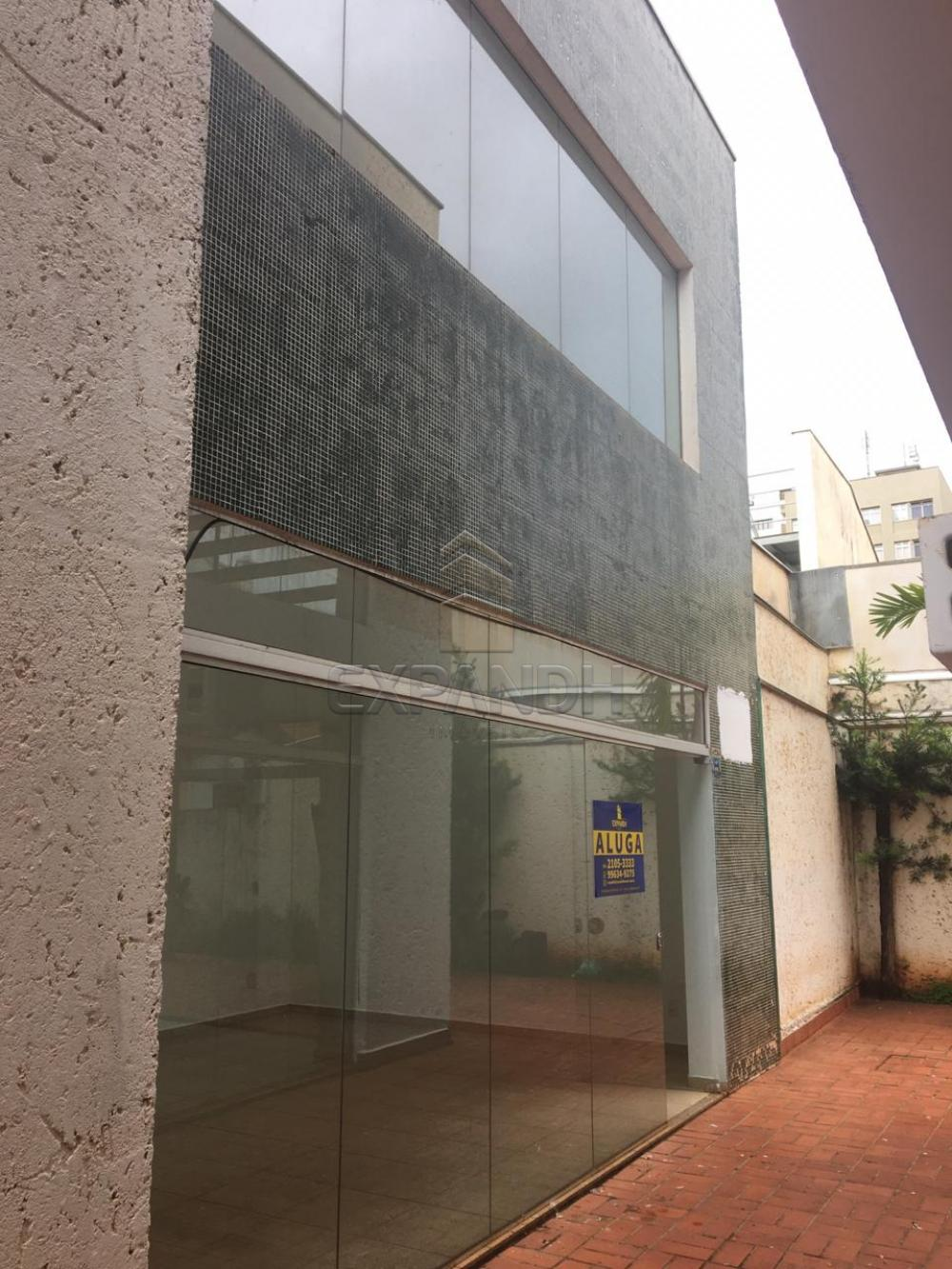 Alugar Comerciais / Sala em Sertãozinho apenas R$ 1.500,00 - Foto 1