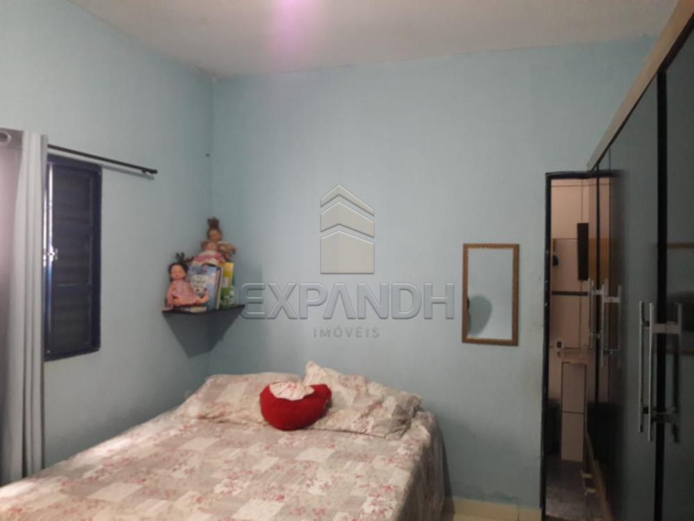 Comprar Casas / Padrão em Sertãozinho R$ 140.000,00 - Foto 9