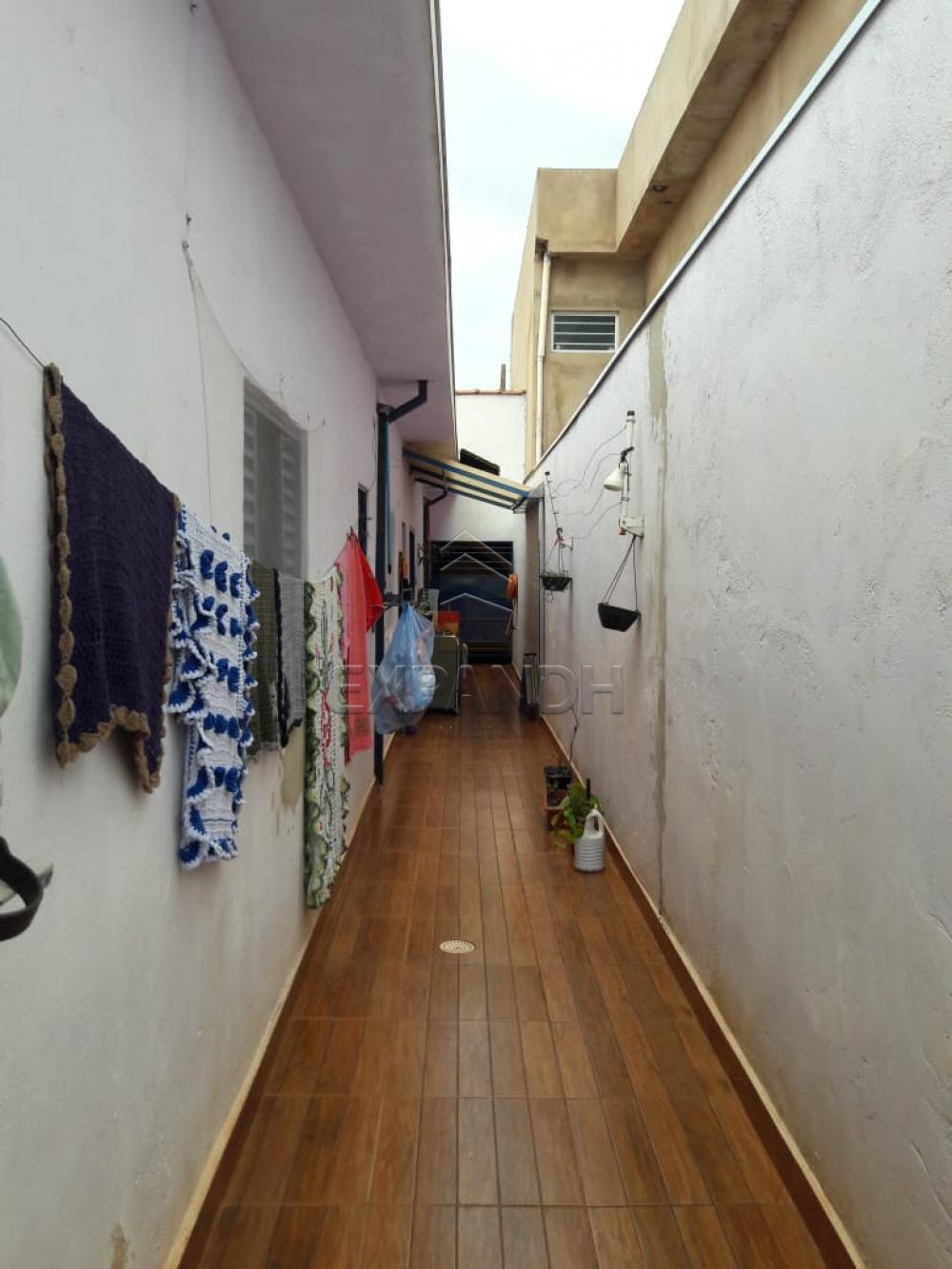 Comprar Casas / Padrão em Sertãozinho R$ 140.000,00 - Foto 11