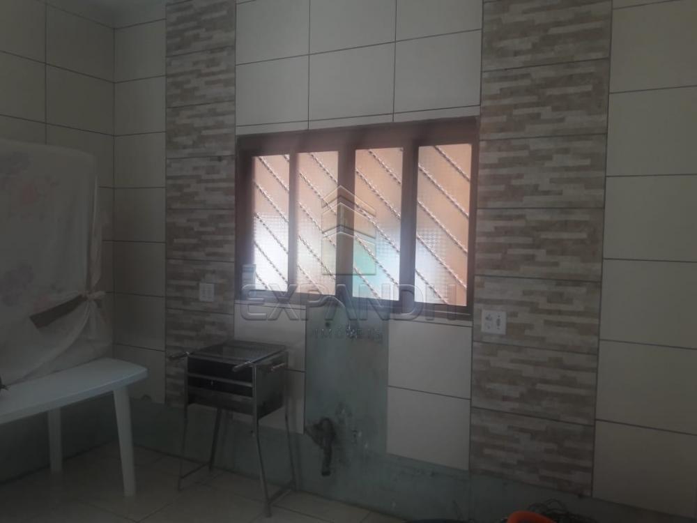 Comprar Casas / Padrão em Sertãozinho R$ 370.000,00 - Foto 5