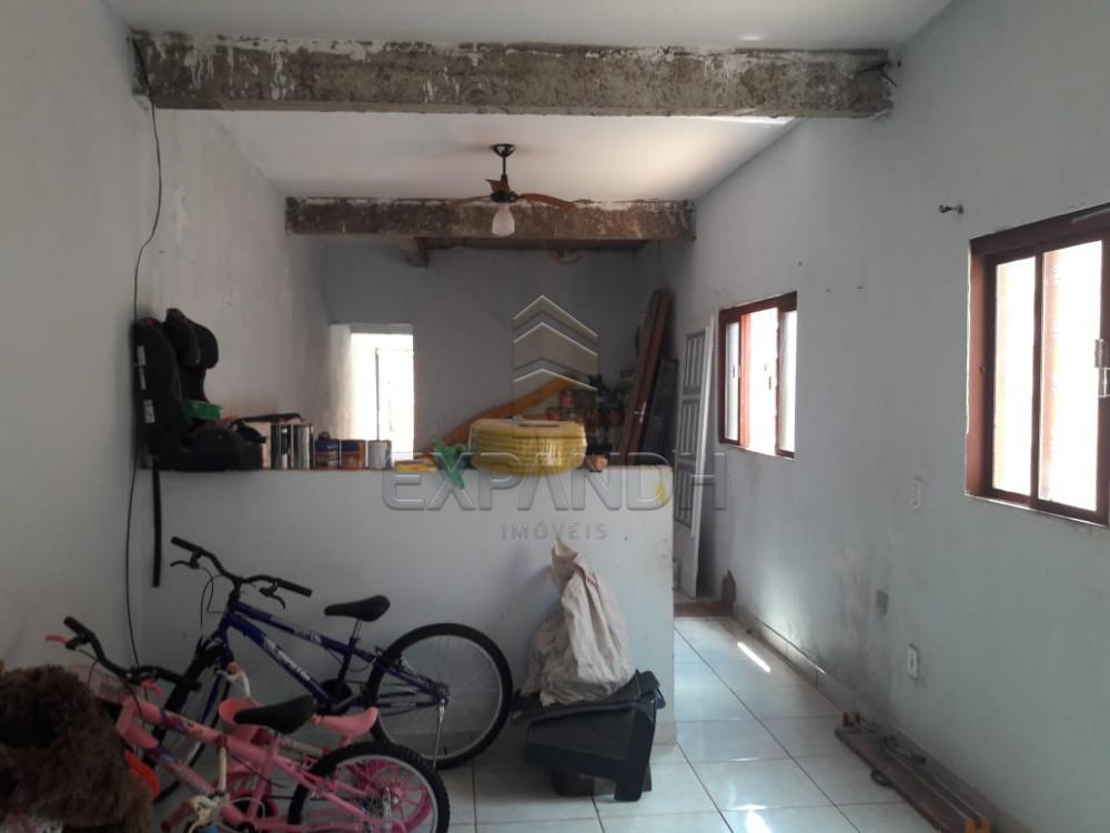 Comprar Casas / Padrão em Sertãozinho R$ 370.000,00 - Foto 4
