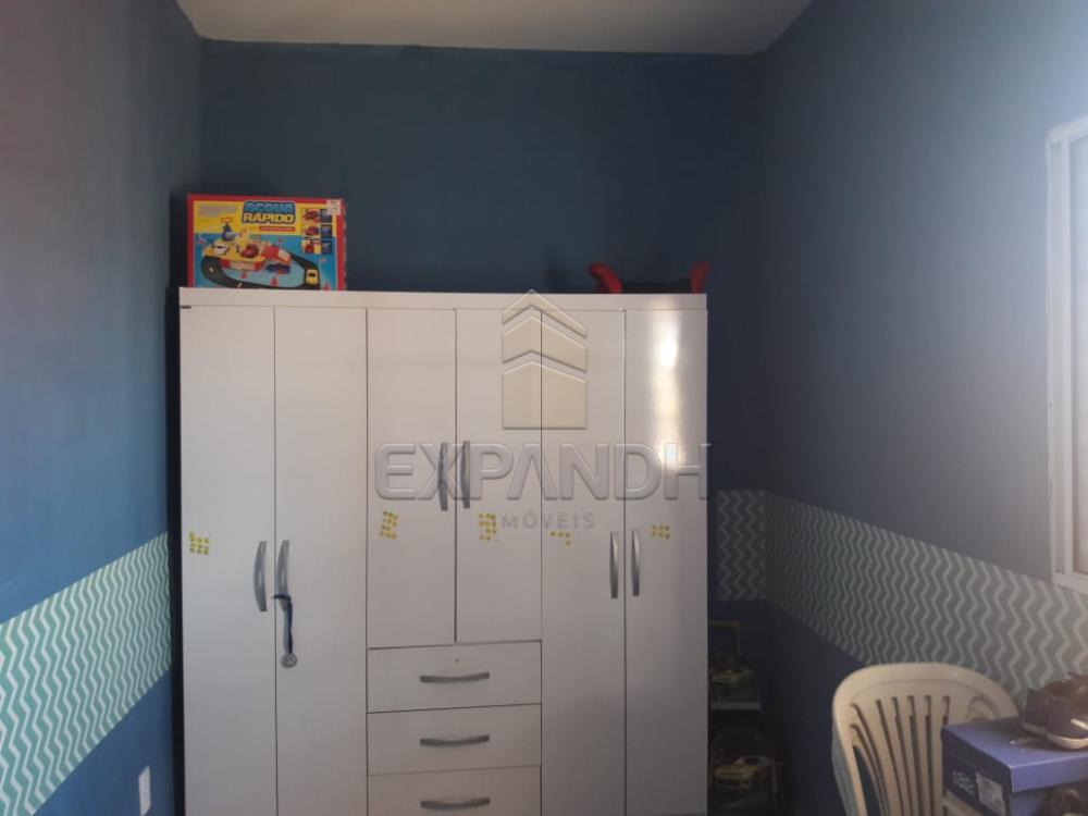 Comprar Casas / Padrão em Sertãozinho R$ 370.000,00 - Foto 15