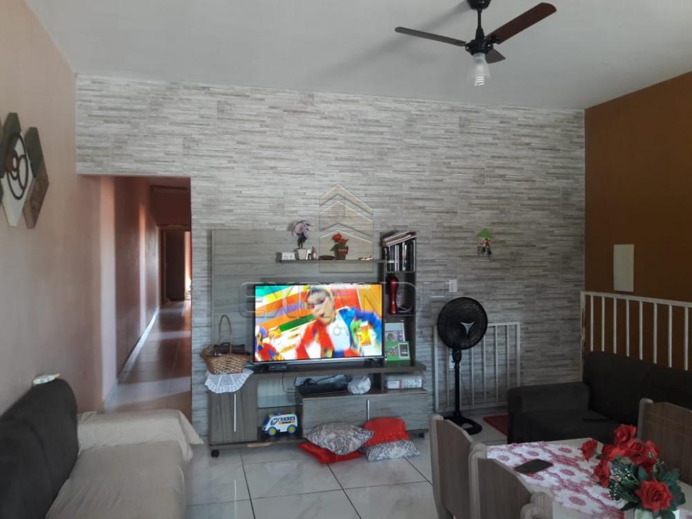 Comprar Casas / Padrão em Sertãozinho R$ 370.000,00 - Foto 11