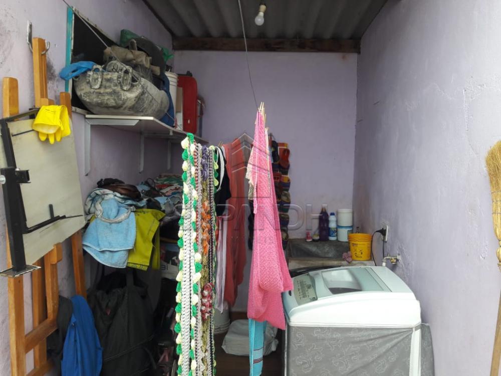 Comprar Casas / Padrão em Sertãozinho R$ 370.000,00 - Foto 30