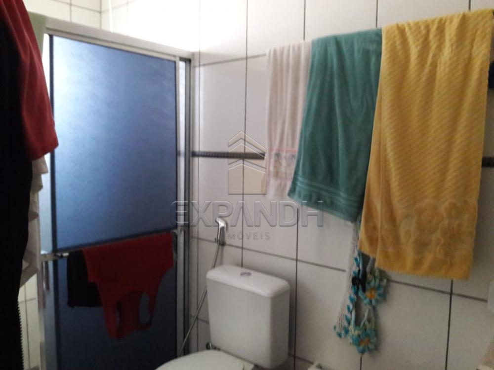 Comprar Casas / Padrão em Sertãozinho R$ 370.000,00 - Foto 24