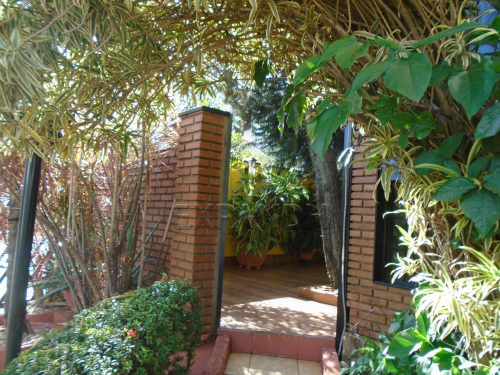 Comprar Casas / Padrão em Sertãozinho apenas R$ 1.780.000,00 - Foto 19