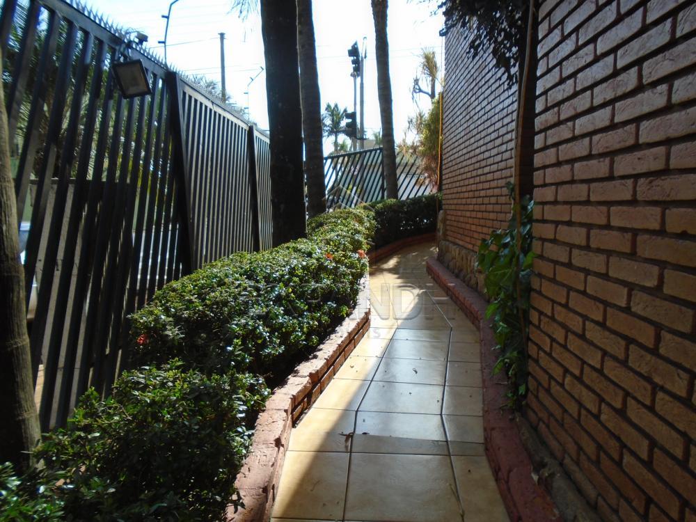 Comprar Casas / Padrão em Sertãozinho apenas R$ 1.780.000,00 - Foto 14