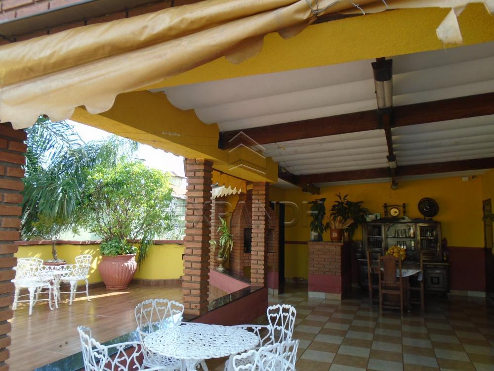 Comprar Casas / Padrão em Sertãozinho apenas R$ 1.780.000,00 - Foto 59