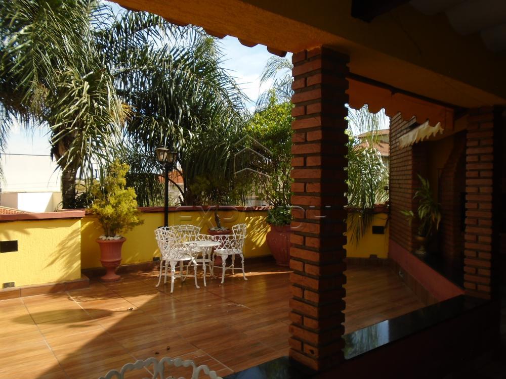 Comprar Casas / Padrão em Sertãozinho apenas R$ 1.780.000,00 - Foto 58