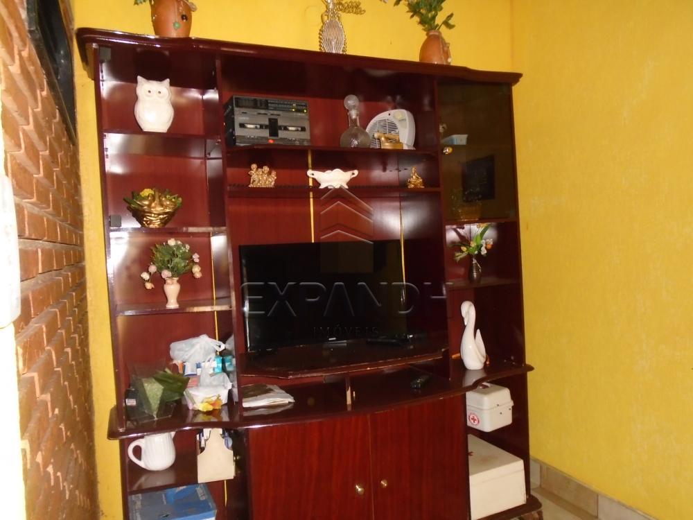 Comprar Casas / Padrão em Sertãozinho apenas R$ 1.780.000,00 - Foto 4