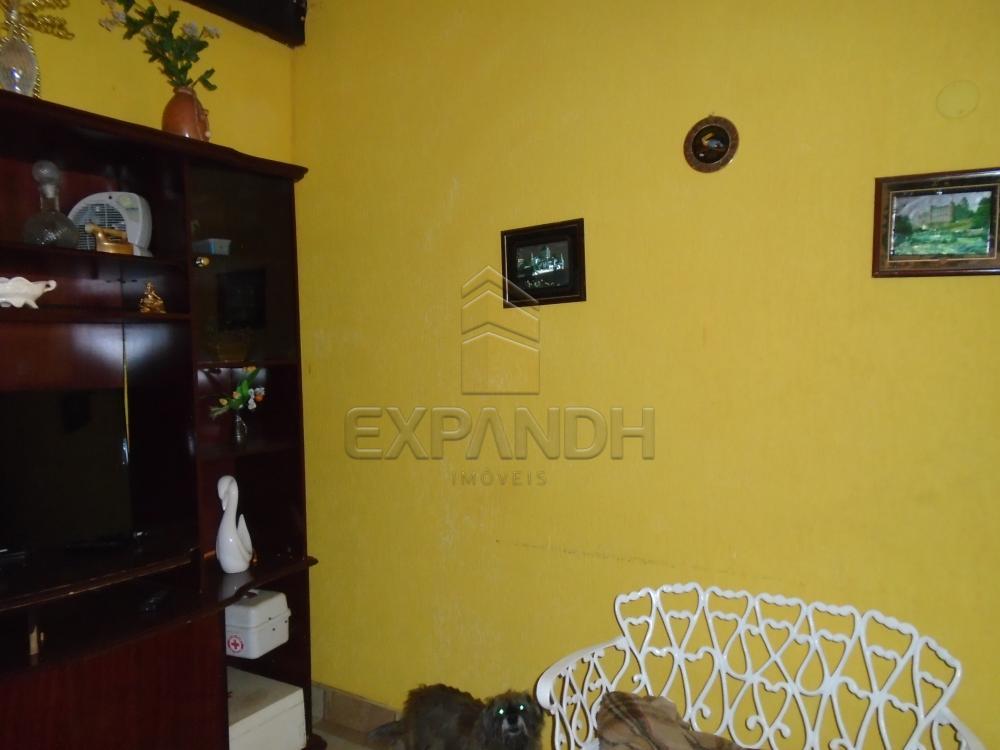 Comprar Casas / Padrão em Sertãozinho apenas R$ 1.780.000,00 - Foto 23