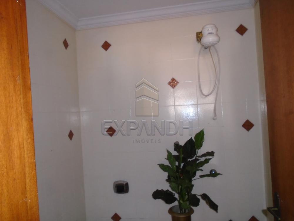 Comprar Casas / Padrão em Sertãozinho apenas R$ 1.780.000,00 - Foto 50