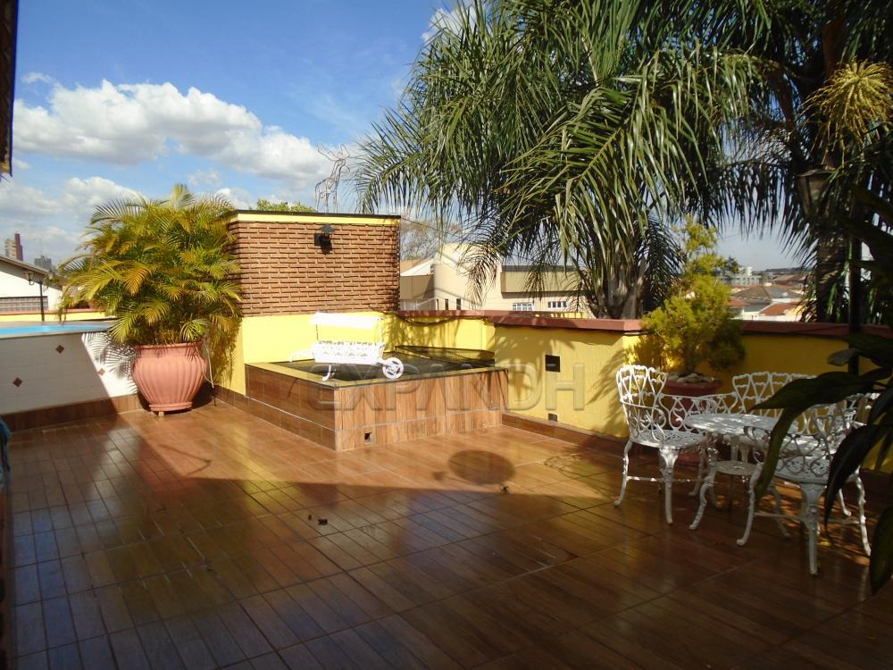 Comprar Casas / Padrão em Sertãozinho apenas R$ 1.780.000,00 - Foto 55
