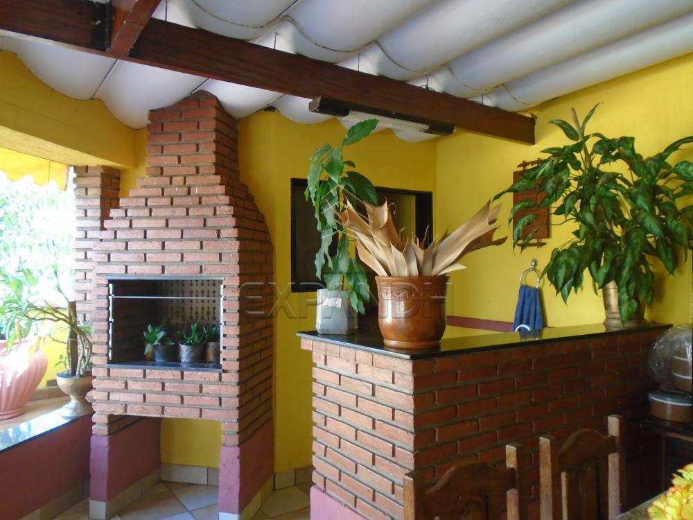 Comprar Casas / Padrão em Sertãozinho apenas R$ 1.780.000,00 - Foto 56