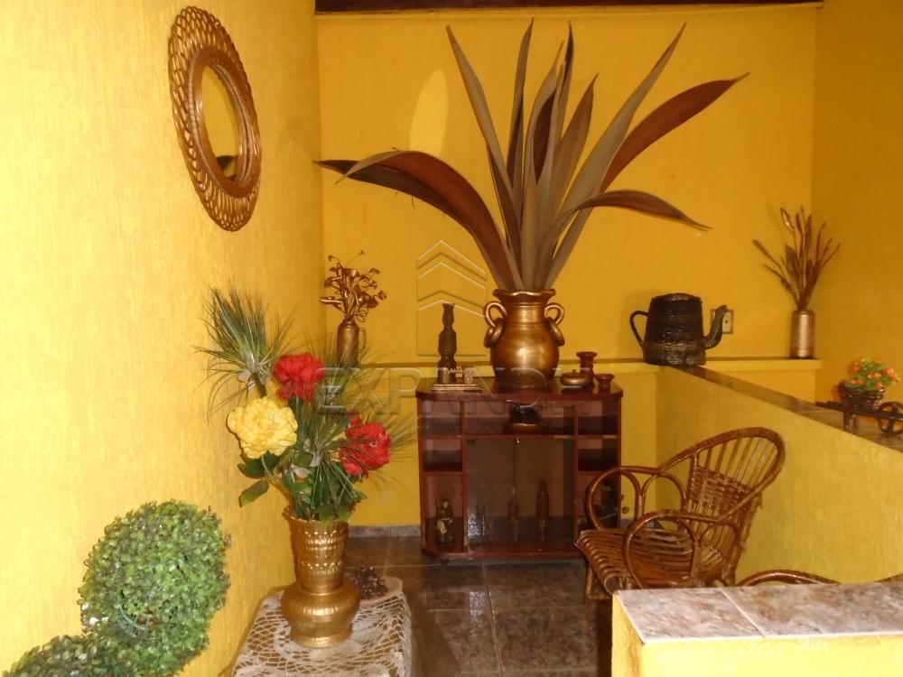 Comprar Casas / Padrão em Sertãozinho apenas R$ 1.780.000,00 - Foto 26