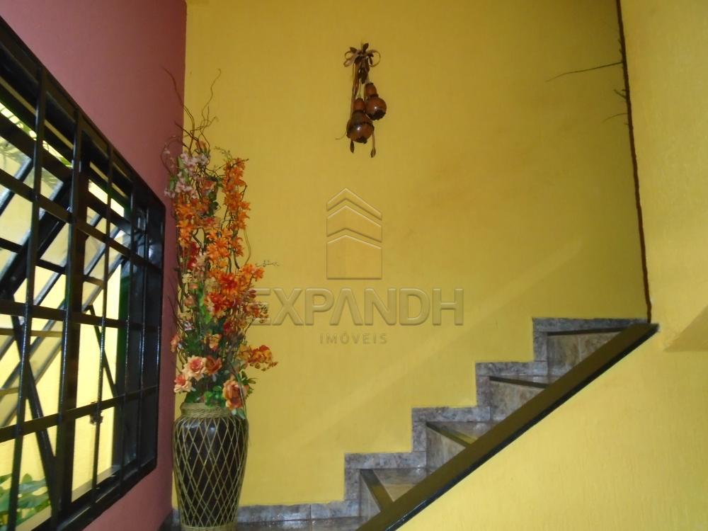 Comprar Casas / Padrão em Sertãozinho apenas R$ 1.780.000,00 - Foto 46