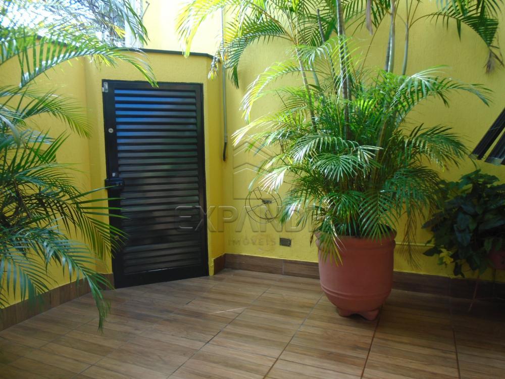 Comprar Casas / Padrão em Sertãozinho apenas R$ 1.780.000,00 - Foto 47