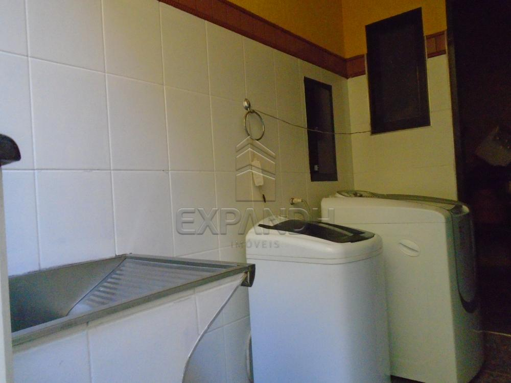 Comprar Casas / Padrão em Sertãozinho apenas R$ 1.780.000,00 - Foto 48