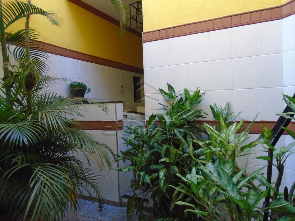 Comprar Casas / Padrão em Sertãozinho apenas R$ 1.780.000,00 - Foto 49